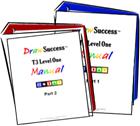 facilitator manuals