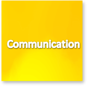 Gold Communication