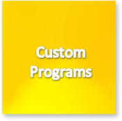 Gold Custom
