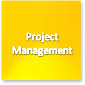 Gold Project Management