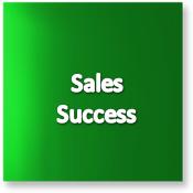 Green Sales