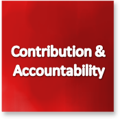 Red Accountability