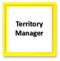 territory manager  drawsuccess territory manager